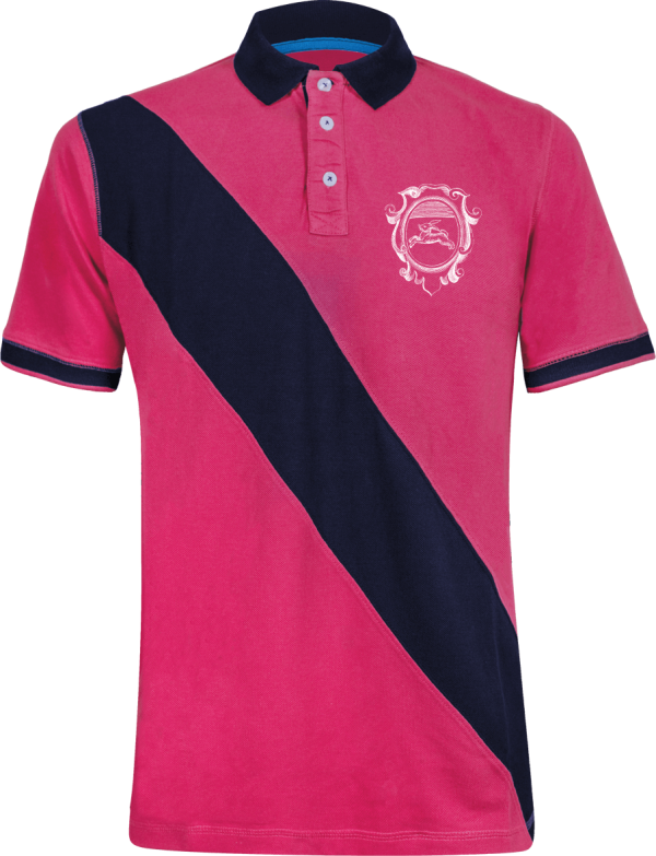 bright-pink-navy_face