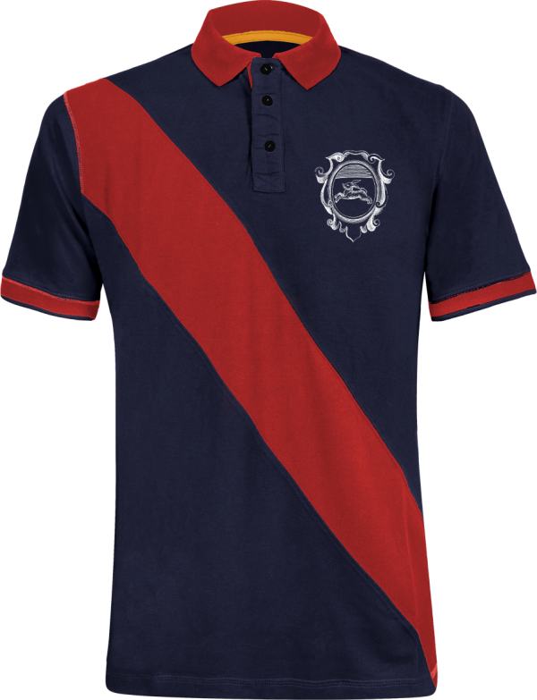 navy-red_face