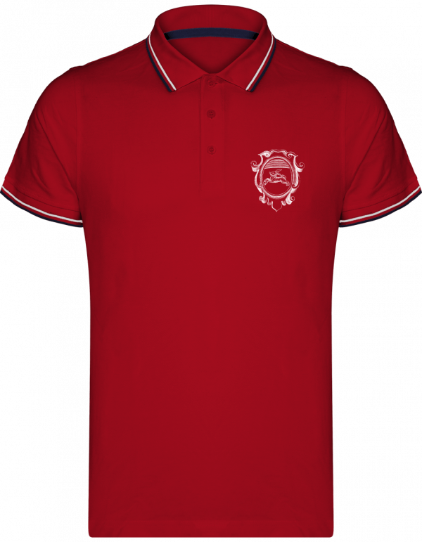 red-navy-white_face