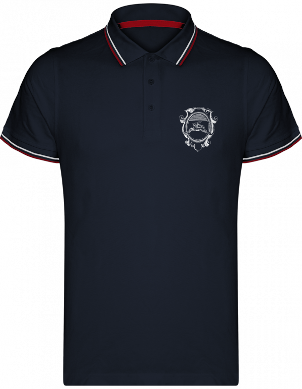 navy-red-white_face